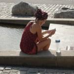lectures-de-vacances-4716