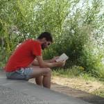 lectures-de-vacances-4725
