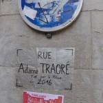 les-autonomes-renomment-des-rue-de-la-croix-rousse-6387