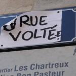 les-autonomes-renomment-des-rue-de-la-croix-rousse-6388