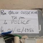les-autonomes-renomment-des-rues-de-la-croix-rousse-6391