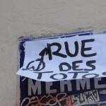les-autonomes-renomment-des-rues-de-la-croix-rousse-6392