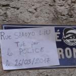 les-autonomes-renomment-des-rues-de-la-croix-rousse-6393