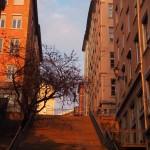 les-couleurs-de-ma-ville-0092