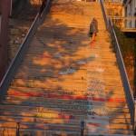 les-couleurs-de-ma-ville-0093