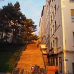 les-couleurs-de-ma-ville-0098