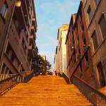 les-couleurs-de-ma-ville-0101
