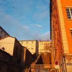 les-couleurs-de-ma-ville-0102