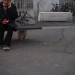 les-gens-0082
