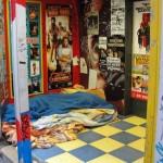 les-gens-de-la-rue-ce-nest-pas-du-cinema-pcx-45-4784