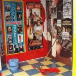les-gens-de-la-rue-ce-nest-pas-du-cinema-pcx-45-4792