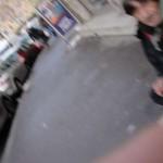 les-gens-de-la-rue-pcx-44-4429