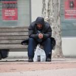 les-gens-de-la-rue-pcx-51-6376
