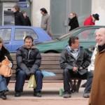 les-gens-de-la-rue-pcx-52-6431