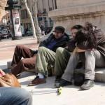 les-gens-de-la-rue-pcx-57-7703