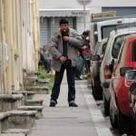 les-gens-de-la-rue-pcx-59-8891