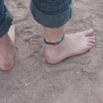 les-gens-de-pieds-a-peid-9267