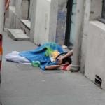 les-gens-dorment-2030