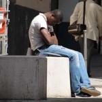 les-gens-dorment-pcs-64-636