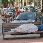 les-gens-dorment-pcx-59-8901