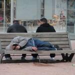 les-gens-dorment-pcx-59-8953
