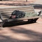 les-gens-dorment-pcx-60-9083