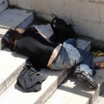 les-gens-dorment-pcx-61-9166