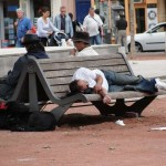 les-gens-dorment-pcx-61-9253