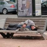 les-gens-dorment-pcx-62-9628