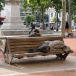 les-gens-dorment-pcx-62-9806
