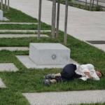 les-gens-dorment-pcx-62-9816