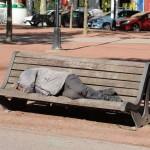 les-gens-dorment-pcx-63-9918