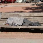 les-gens-dorment-pcx-63-9919