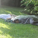 les-gens-dorment-pcx-63-9925