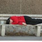 les-gens-dorment-pcx-65-0841