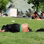 les-gens-dorment-pcx-65-1035