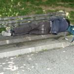 les-gens-dorment-pcx-65-1050