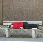 les-gens-dorment-pcx-65-839