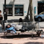 les-gens-dorment-pcx-65-853