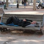 les-gens-dorment-pcx-66-1188