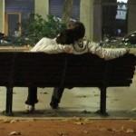les-gens-en-amoureux-2774
