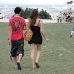 les-gens-en-amoureux-pcx-65-1052