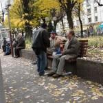 les-gens-en-automne-51611