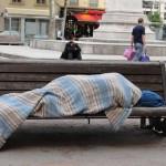 les-gens-en-dormant-pcx-59-8894