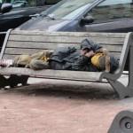 les-gens-en-dormnat-pcx-59-8895