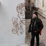 les-gens-en-graffitis-6327