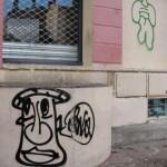 les-gens-en-graffitis-6368