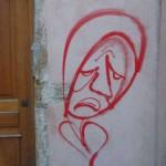 les-gens-en-graffitis-6401