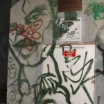 les-gens-en-graffitis-6407