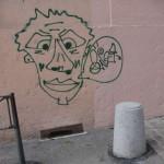 les-gens-en-graffitis-6470